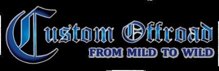 CO_logo new2