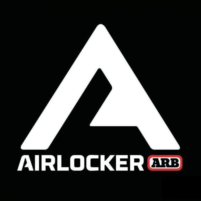 ARB Airlocker