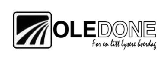 Oledone